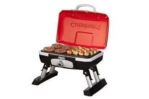 Best Portable Camping Grills